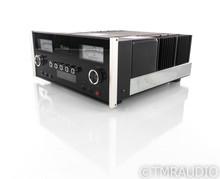 McIntosh MA7900 Stereo Integrated Amplifier; MA-7900