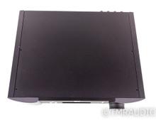 SimAudio Moon Neo 350P Stereo Preamplifier; 350-P; Remote