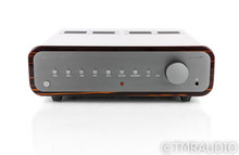 Peachtree Nova 300 Stereo Integrated Amplifier; Remote