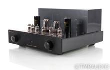 PrimaLuna DiaLogue Premium Stereo Tube Preamplifier; Remote (1/9)