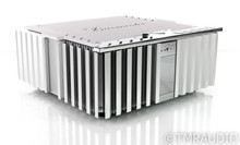 Burmester 911 Mk III Stereo Power Amplifier