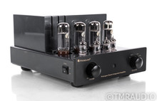 PrimaLuna ProLogue Classic Stereo Tube Integrated Amplifier