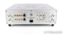 Modwright KWI-200 Stereo Integrated Amplifier; KWI200; Remote; MM Phono