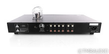 Rogue Audio Metis Magnum Stereo Tube Preamplifier; Remote; MM Phono