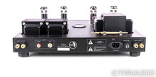 Rogue Audio Atlas Magnum Stereo Tube Power Amplifier