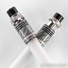 Stealth Audio Custom 8-Pin DIN Umbilical Cable; Fits Cary SLP-05 Preamplifier
