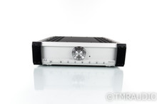 Musical Fidelity A5 Stereo Integrated Amplifier; Remote; MM Phono