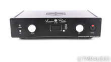 Vinnie Rossi LIO Stereo Integrated Amplifier; DAC; Preamplifier; MM/MC Phono