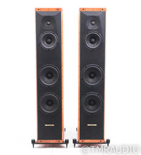 Sonus Faber Cremona Floorstanding Speakers; Maple Pair