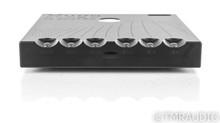 Chord Electronics Hugo M Scaler Digital Upsampler / Upscaler; M-Scaler