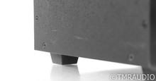 Red Wine Audio Audeze Edition Tube Headphone Amplifier / DAC; Pelican Case