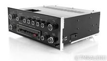McIntosh C32 Vintage Stereo Preamplifier; C-32