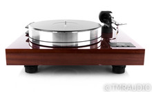 Pro-Ject Xtension 10 Belt Drive Turntable; (No Cartridge)