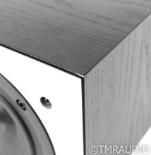 Raidho Acoustics Emilie S-1 Center Channel Speaker; S1