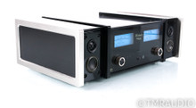 McIntosh McAire All-In-One Integrated Audio System; WiFi; AirPlay; USB