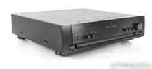 Parasound P5 Stereo Preamplifier; P-5; Remote