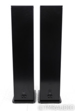 Magico A3 Floorstanding Speakers; Pair