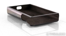 Astell & Kern Leather Case for A&K SP1000; Dark Brown