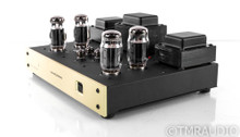 Conrad Johnson Classic 62SE Stereo Tube Power Amplifier; Sixty Two; CL62SE