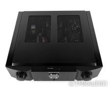Marantz PM-KI Ruby Stereo Integrated Amplifier; 40th Anniversary; Phono; Remote