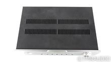 Allnic L-1500 Stereo Tube Preamplifier; L1500; Remote