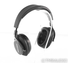 Bowers & Wilkins PX Wireless Noise-Cancelling Headphones