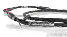 Synergistic Research Atmosphere X Euphoria XLR Cables; 2m Pair Interconnects