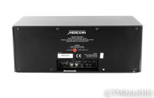 Meridian DSP3100HC Digital Powered Center Channel Speaker; DSP3100C (1/1)