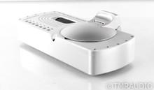 Chord Electronics Blu MKII M Scaler Upscaling CD Transport; Remote