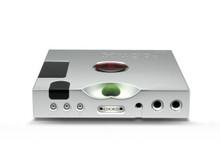 Chord Electronics Hugo TT2 D/A Converter; New w/ Full Warranty