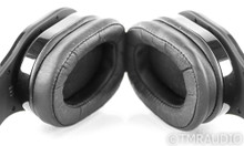 PSB M4U1 Closed-Back Dynamic Headphones; M4U 1
