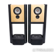 Grimm Audio LS1 Powered Floorstanding Speakers; LS1s Subwoofers; LS1r; LS1i