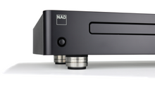 IsoAcoustics Orea Graphite Isolator; Single; New w/ Full Warranty