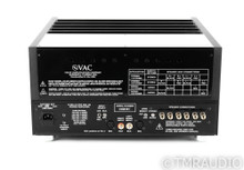 VAC Phi 300.1A Stereo Tube Power Amplifier; Version A (SOLD)