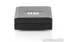 ELAC AirX2 Navis Wireless Transmitter; Air-X2