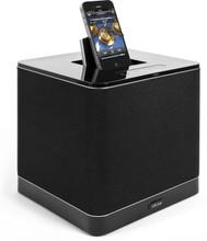 Arcam rCube Portable Wireless Speaker; iPod Dock; B-Stock (New)