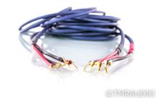 Audio Art SC-5 Speaker Cables; SC5; 20ft Pair
