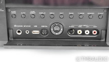 Marantz SR6004 7.1 Channel Home Theater Receiver; Remote