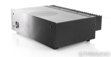 Acurus 100X3 Three Channel Power Amplifier; Mondial
