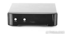 Rega Planar 8 Belt Drive Turntable; PL8; Apheta 2 MC Cartridge