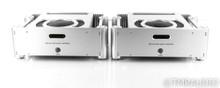 Chord Electronics SPM 1400 MkII Mono Amplifier; Pair; SPM1400