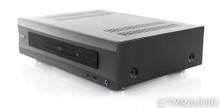 Oppo BDP-105 Universal Blu-Ray Player; BDP105; Remote (SOLD5)