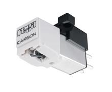 Rega Carbon MM Cartridge