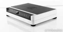 Berkeley Audio Design Alpha Reference Series 2 MQA DAC; D/A Converter; Remote