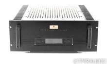 Parasound HCA-3500 Stereo Power Amplifier; HCA3500 (1/0)