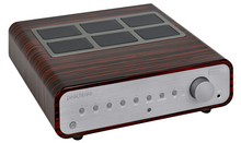 Peachtree Audio Nova300 - Integrated Amplifier & DAC; New w/ Full Warranty