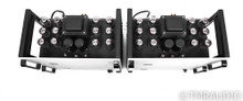 VTL MB750 Reference Mono Tube Power Amplifier; Pair; MB-750