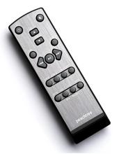 Peachtree Audio Nova500 - Integrated Amplifier & DAC; New w/ Full Warranty