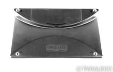 Meridian MSR+ System Remote