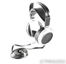 Stax SR-009 Open Back Electrostatic Headphones; SR009